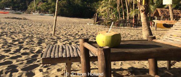digital nomad, global nomad, working online,