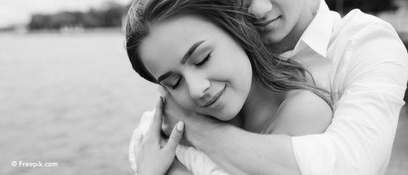 intimacy, Filipinos, realtionships