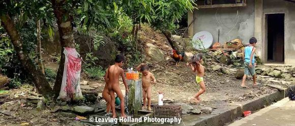 drinking water, tap water, water system, Philippines, shower, fresh water, water pollution, water system, water shortage, water supply