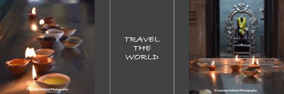 travel, world travel, work online, nomad, how to travel, work less