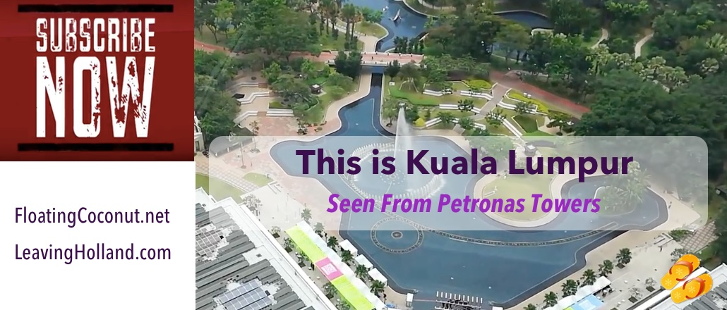 Kuala Lumpir, twin towers, petronas towers, ticket prices, facts to know, visit twin towers, how to get a ticket, Malaysia