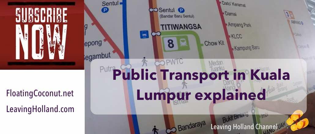 kuala lumpur, public transport, KLIA express, komuter, Sentral, Monorail, tourist hotspots, light rail, bus, taxi