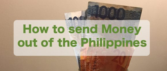 money, out of the Philippines, transfer, US Dollar, Euro, peso, Send money abroad, forward money to foreign account, money out of the Philippines