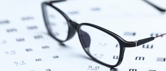 eye wear, glasses, optometrist, check up, eyes, cataract, new glasses, prices
