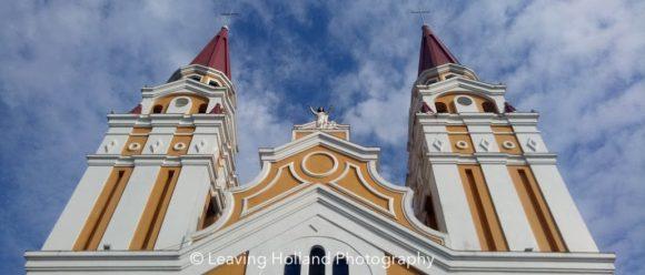 Palo Leyte travel photos