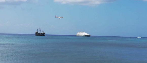 voegen naar Cancun