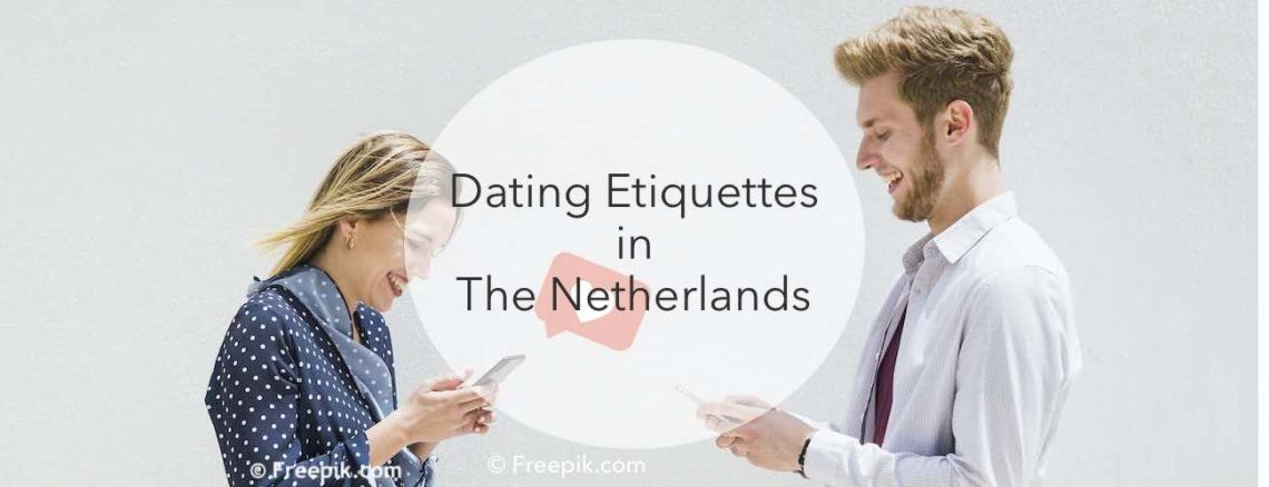 Dating Netherlands