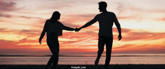 dating netherlands
