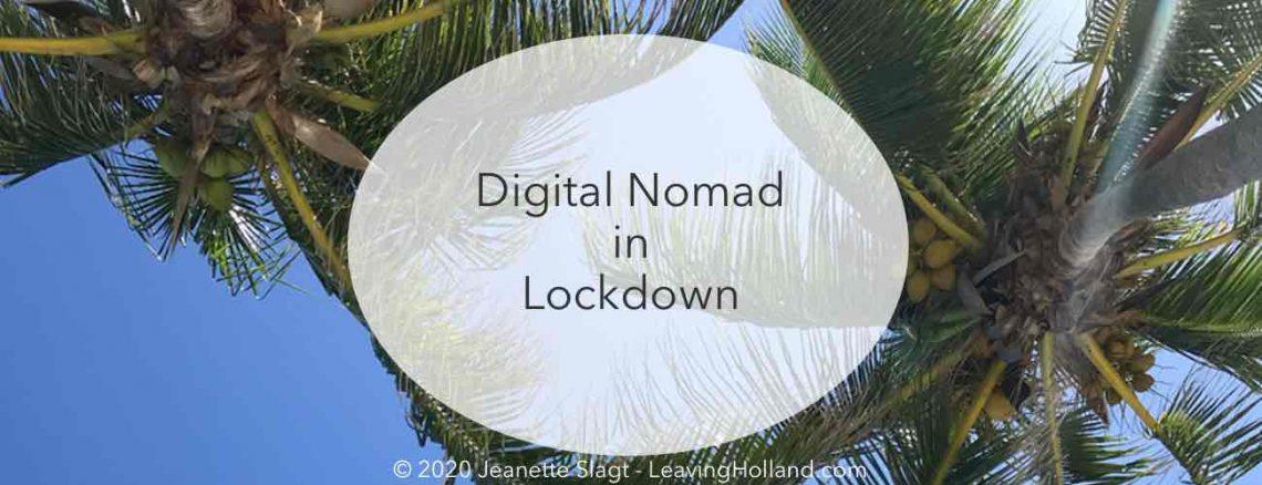 digital nomad, lockdown, travel, future, nomadlifestyle, lifestyle, work and travel, travel