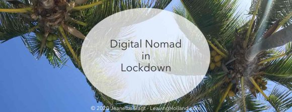 digital nomad, lockdown, travel, future, nomadlifestyle, lifestyle, work and travel, travel