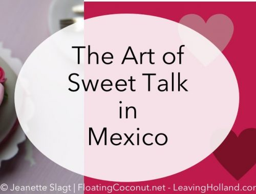 piropo Mexico, sweet talk, flirting
