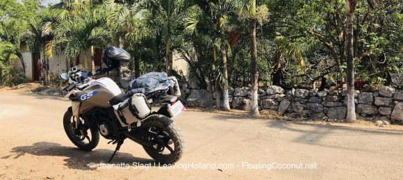 riding, motorcycle, mexico, adventure, road trip, gpx routes, riding nomad